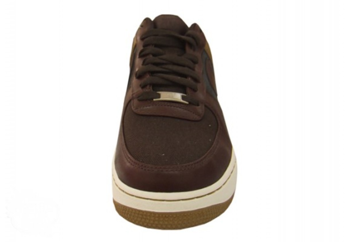 nike_af1_east_west_pack-eastmodel_3