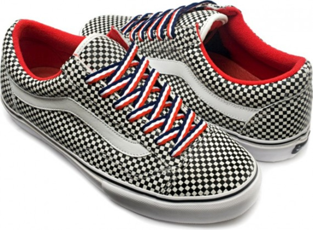 vans_supreme_old_school_01