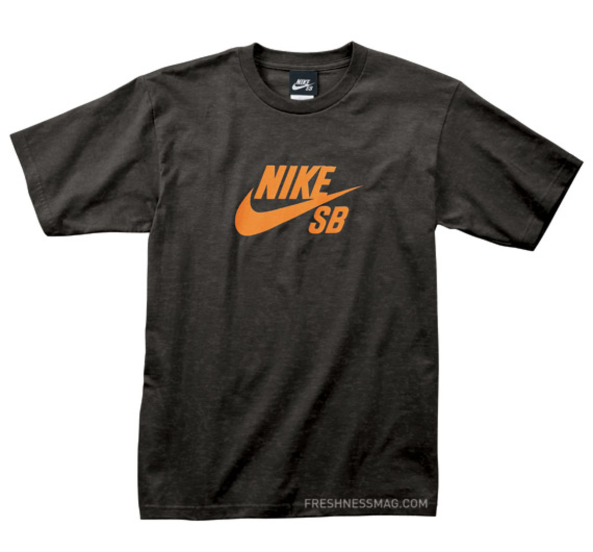 nike-sb-october-2009-apparel-releases-12
