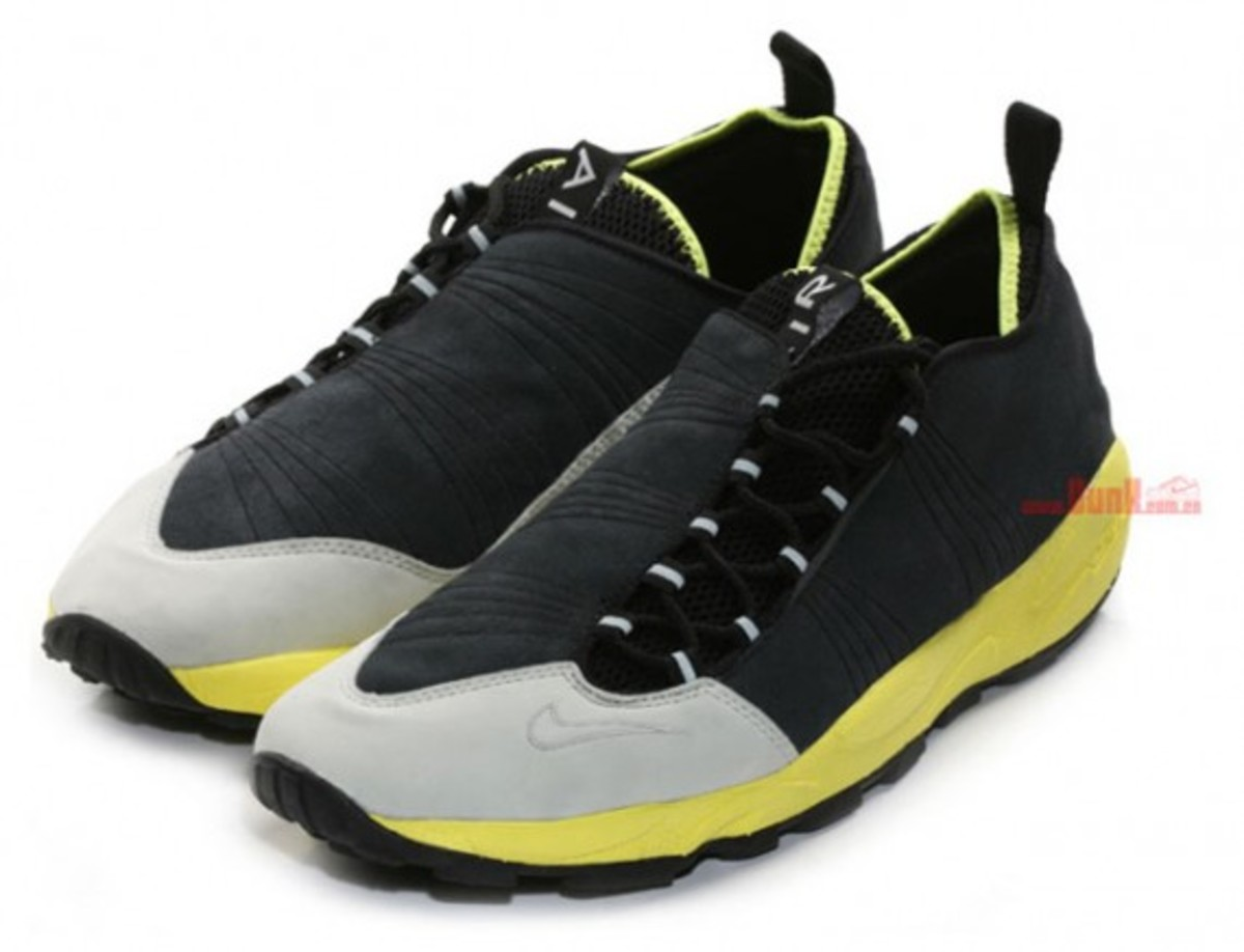 nike_air_footscape_2009_fall_winter_3