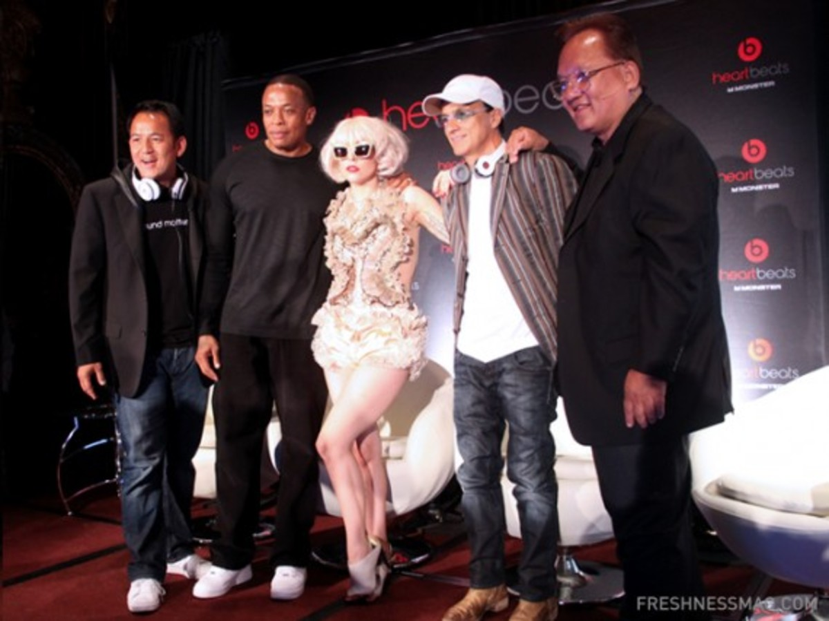 monster-lady-gaga-heartbeats-event-36