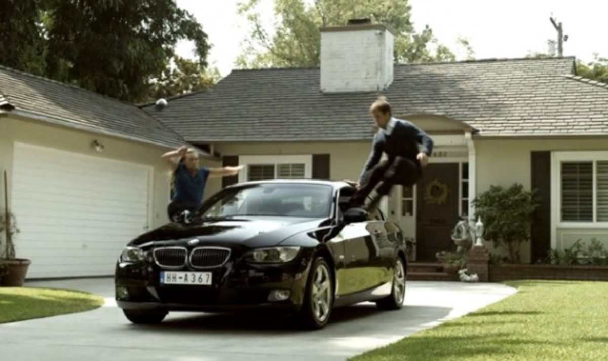bmw_tv_jump_for_joy