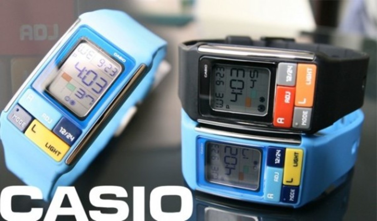 casio-puzzle-watch
