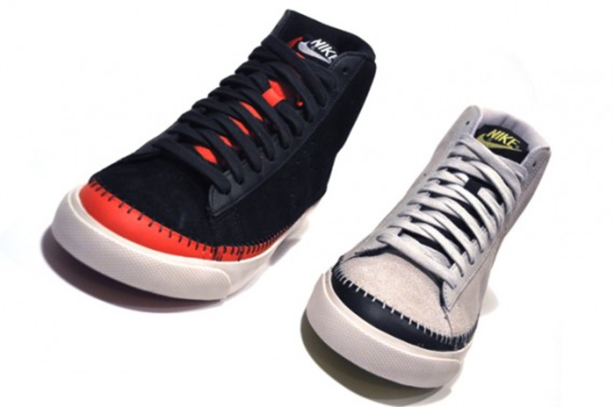 nike-blazer-mid-nd-perforated-swoosh-2