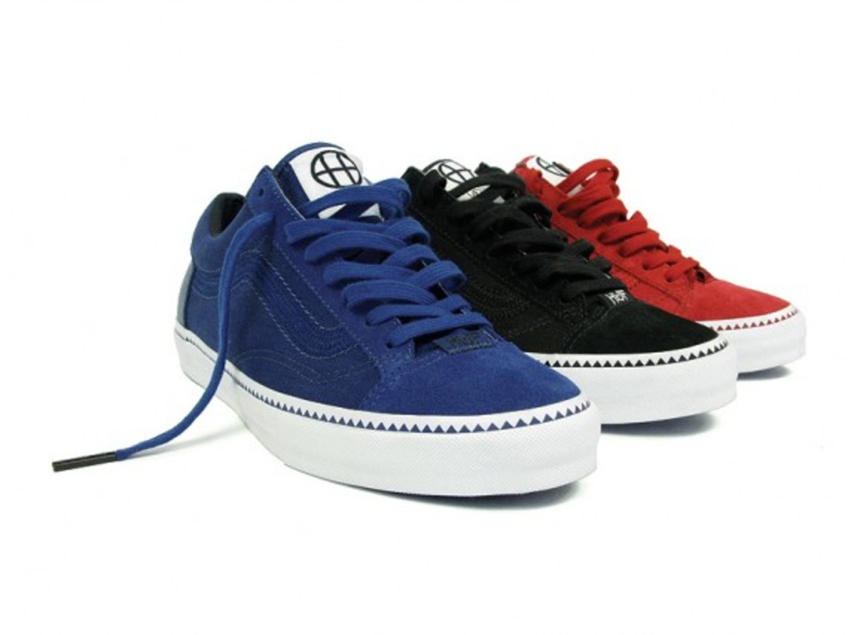 vans-old-skool-by-huf-1