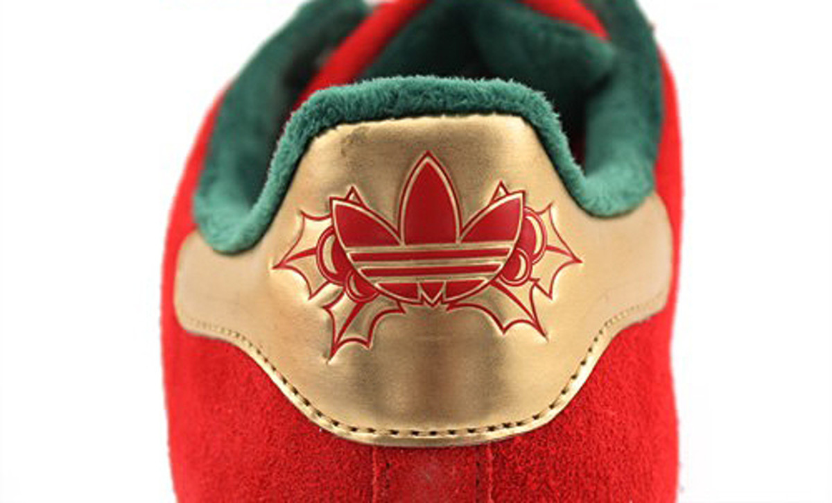 adidas-originals-superstar-2-seasons-greetings-07
