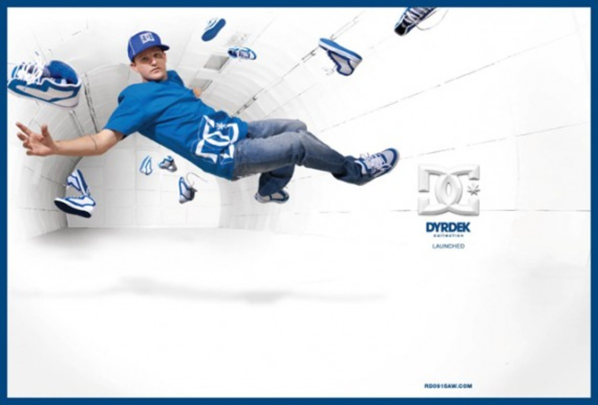 dc-shoes-rob-dyrdek-limited-edition-collection-01