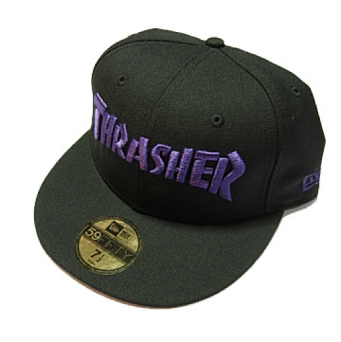 thrasher-purple1