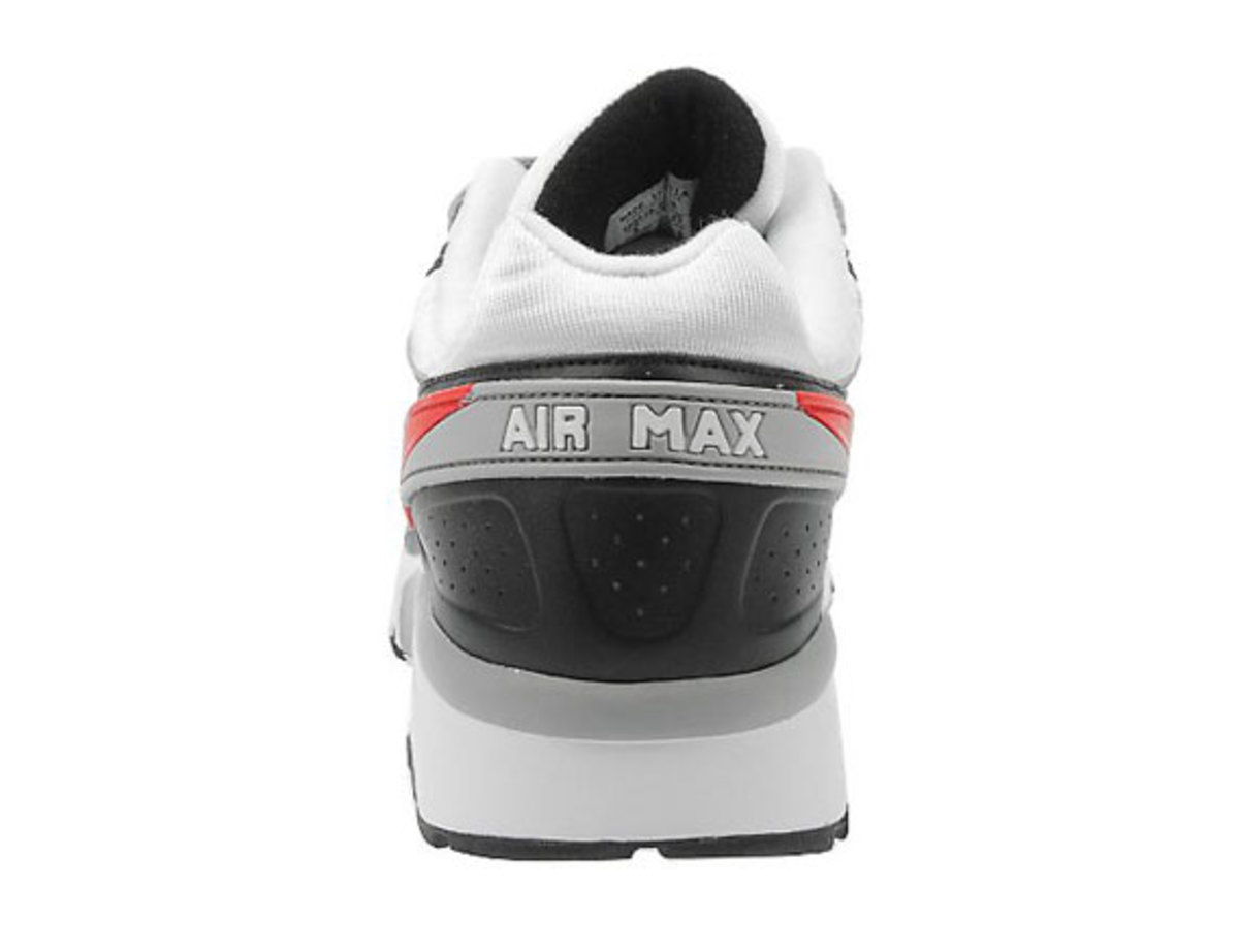 nike-air-classic-bw-silver-red-black-7