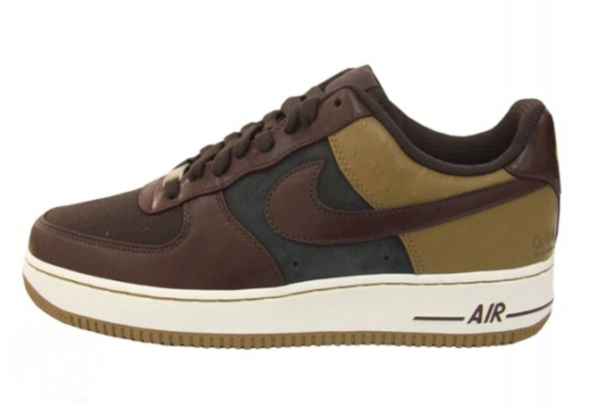 nike_af1_east_west_pack-eastmodel_1