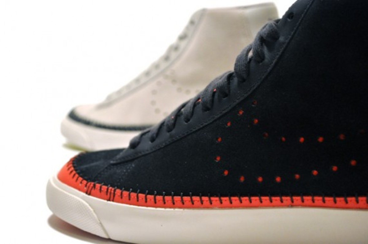 nike-blazer-mid-nd-perforated-swoosh-1