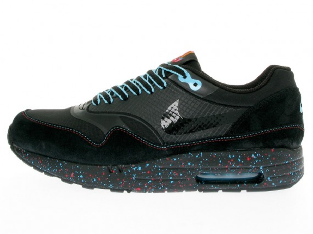 nike-sportswear-parra-colab-lonely-losers-air-maxim-03