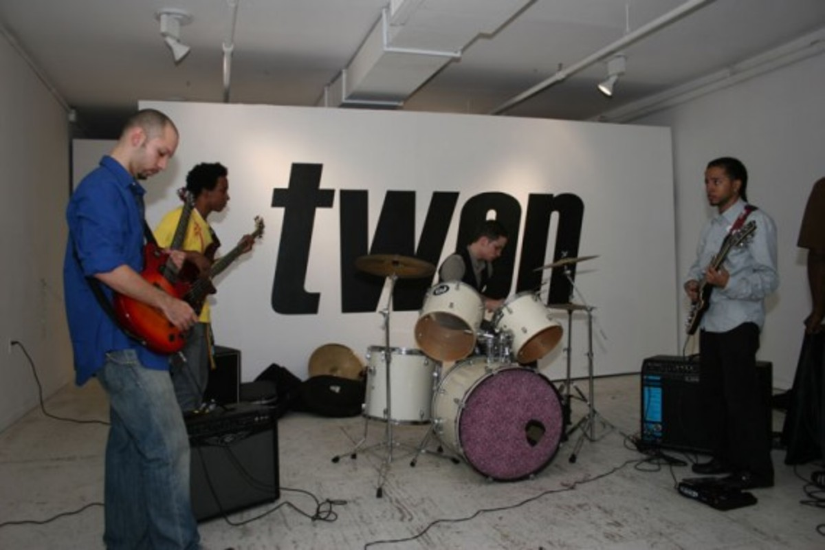 twon-fall-2009-collection-launch-event-13