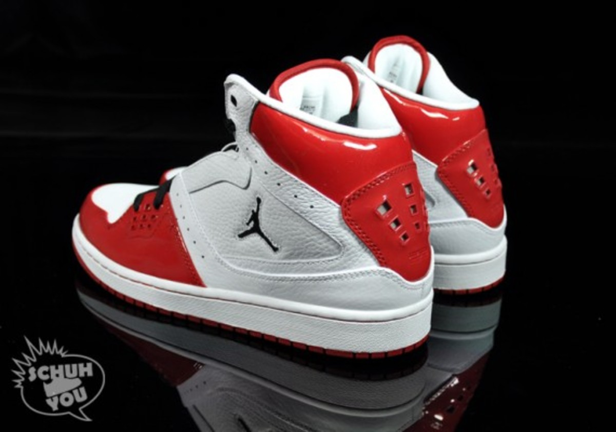 jordan_1_flight_hi_red_06