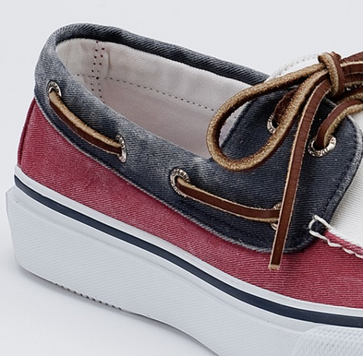 sperry_topsider_ss2010_9