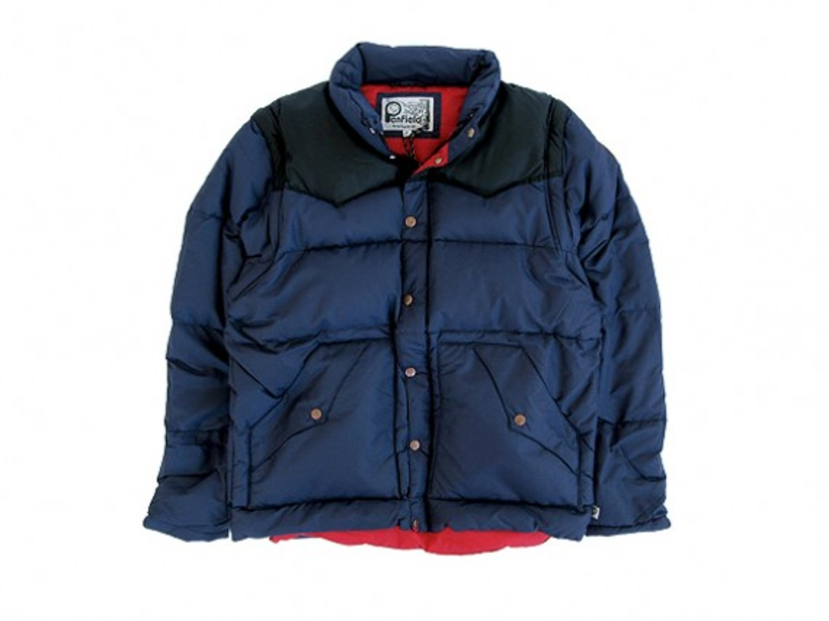 penfield_fw09_4