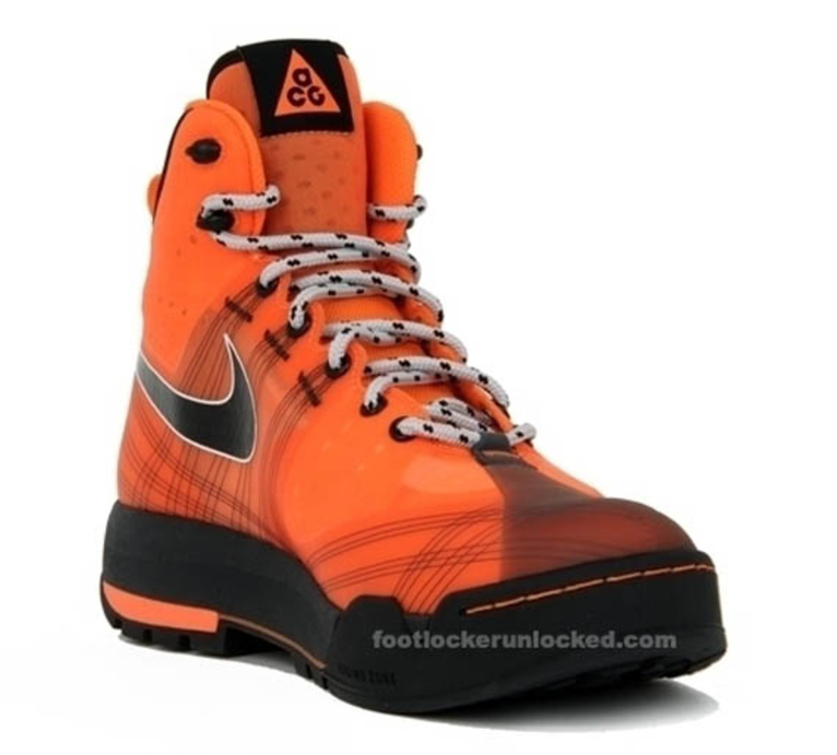 nike_acg_ashiko_boot_total_orange_3