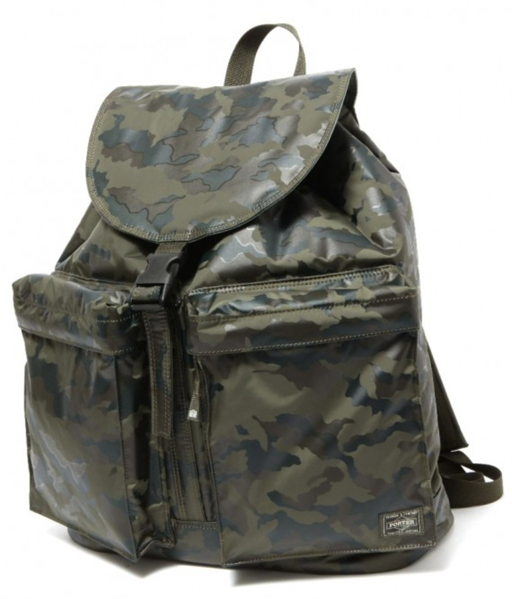 headporter-camo-ruck-sack-olive-drab-01