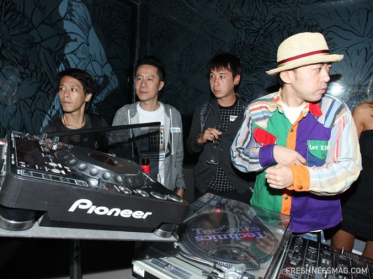 nowhere_hong_kong_party_03