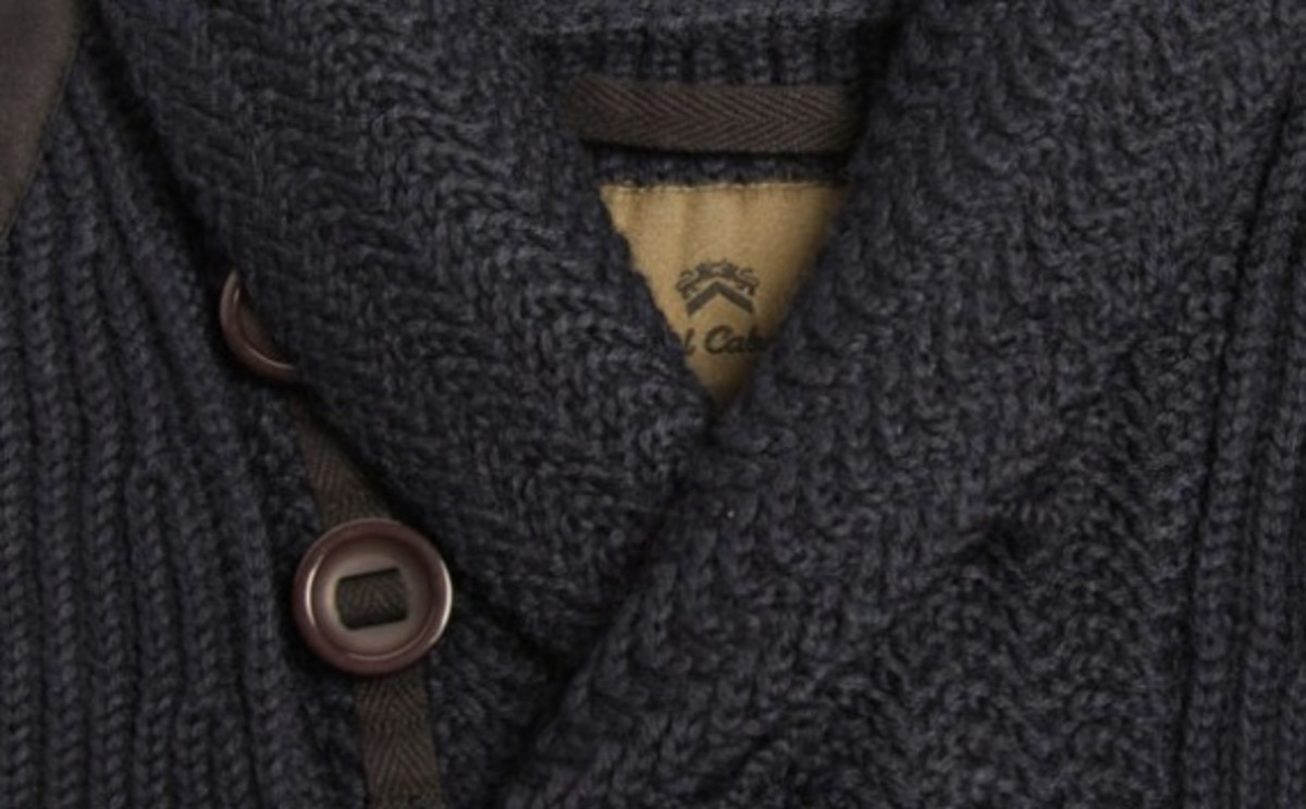 nigel_cabourn_japanese_releases_6