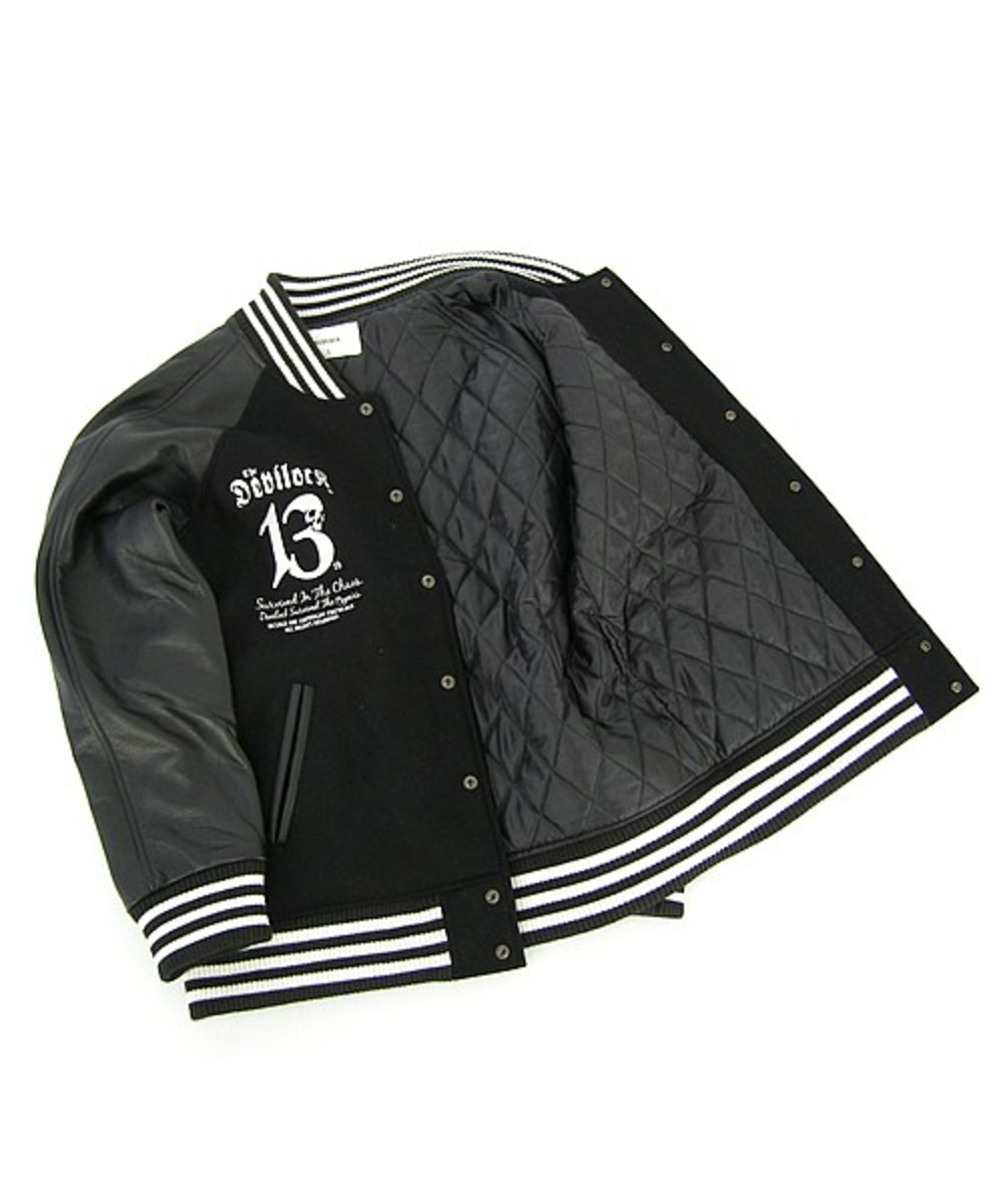13th-anniversary-stadium-jacket8