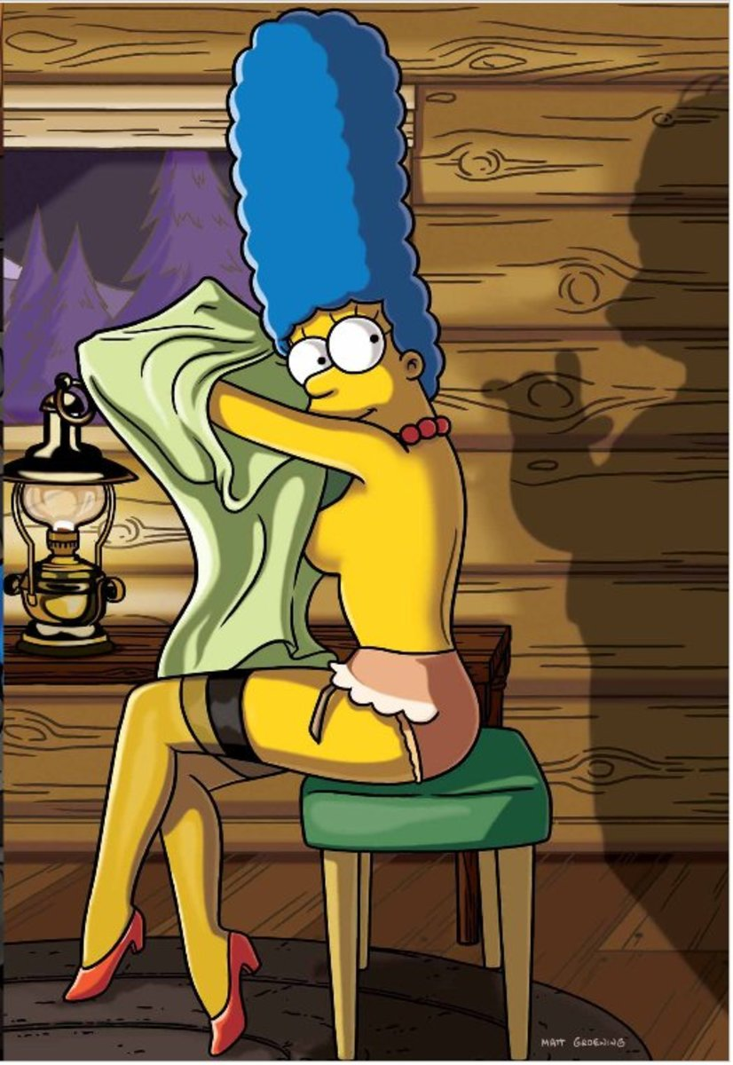 playboy-magazine-marge-simpson-cover-detailed-images-2