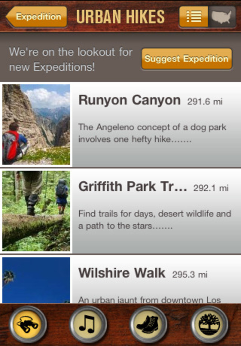 timberland_expeditions_iphone_app_5