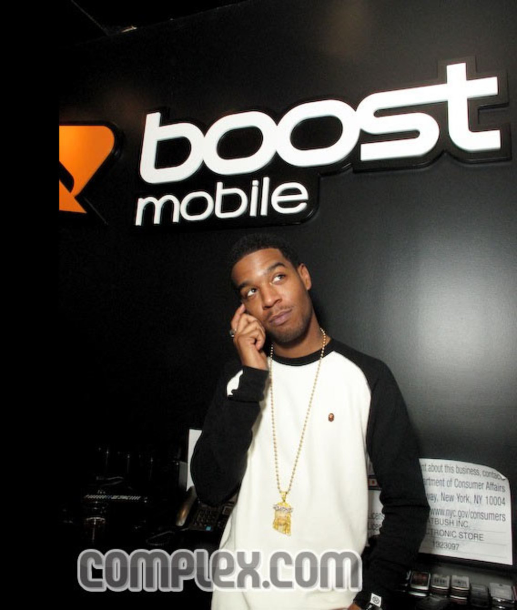 kid_cudi_boost_mobile_71