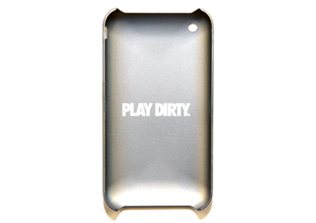 iphone_undftd_cover_6