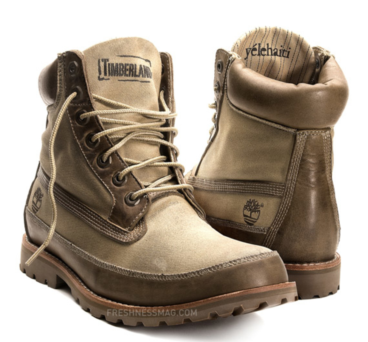 timberland-wyclef-mens-double