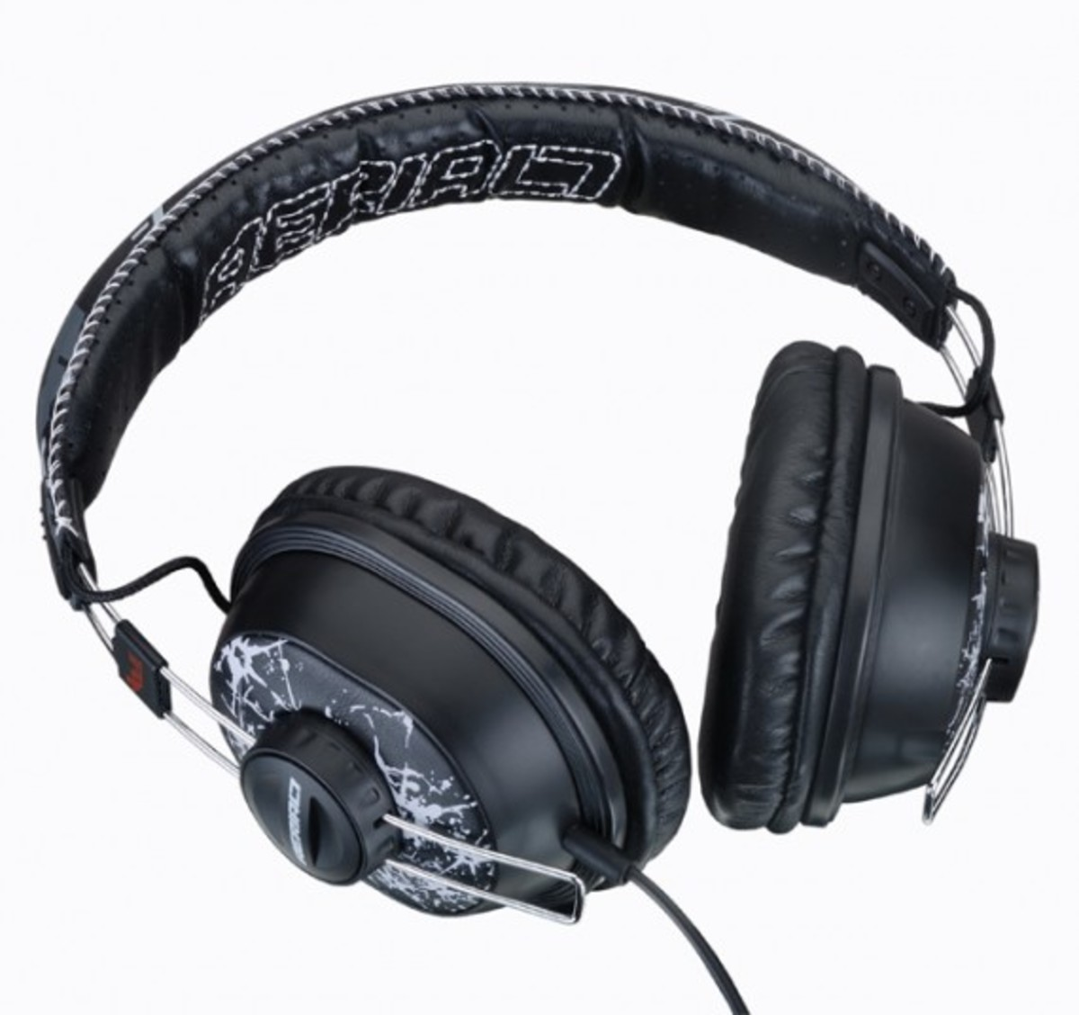 aerial7-methamphibian-sbtg-limited-chopper2-headphone-06