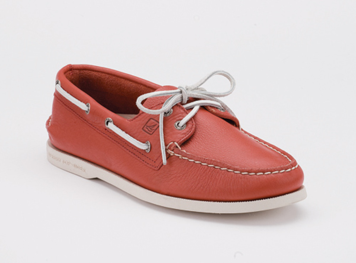 sperry_top_sider_ss10_5
