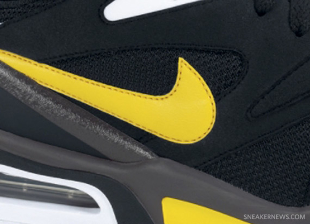 nike-air-structure-black-yellow-1
