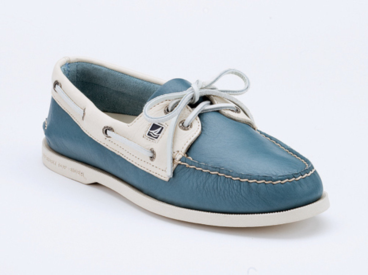 sperry_top_sider_ss10_7