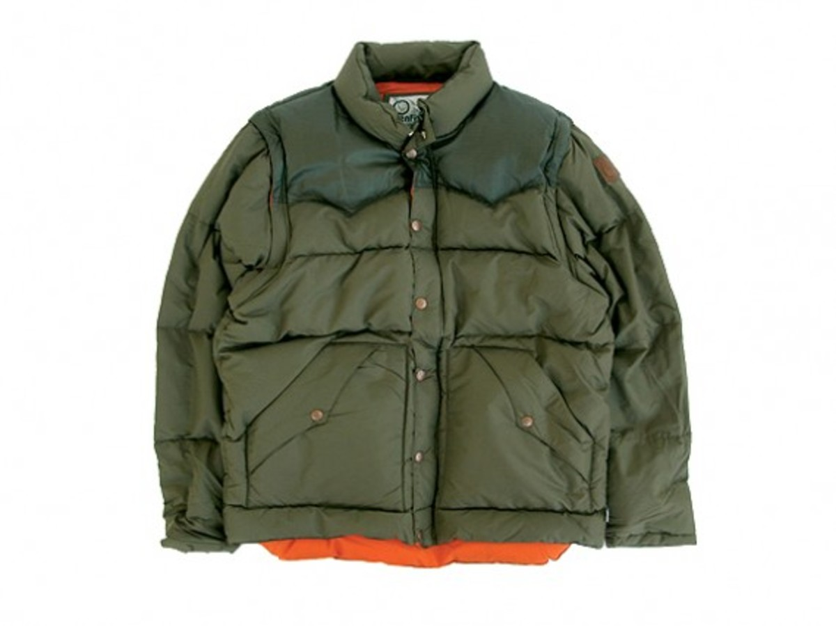 penfield_fw09_5