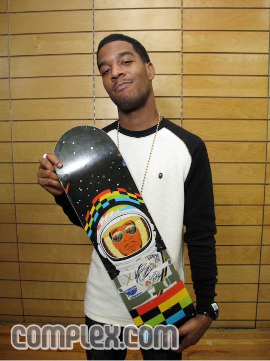 kid_cudi_boost_mobile_11