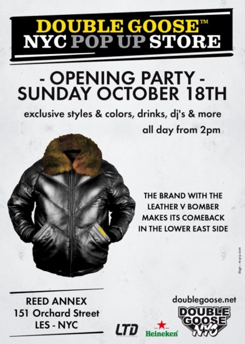 double-goose-pop-up-store-new-york-flyer