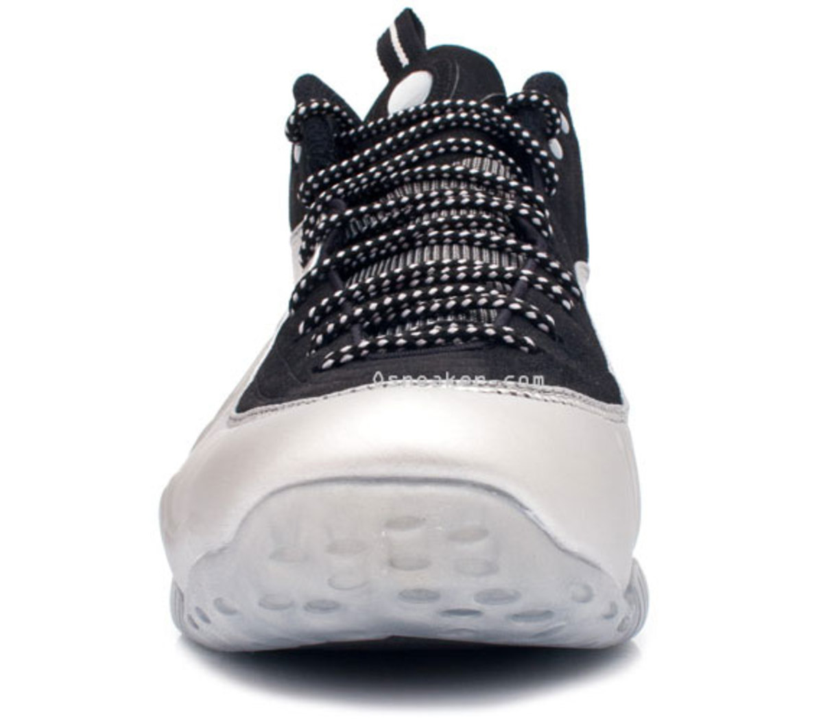 nike-1-2-cent-silver-black-5