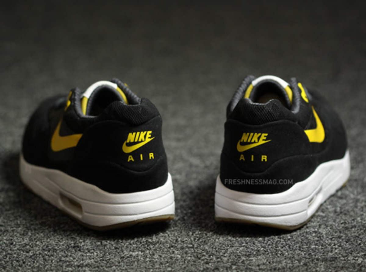 nike-air-maxim-1-torch-black-yellow-05