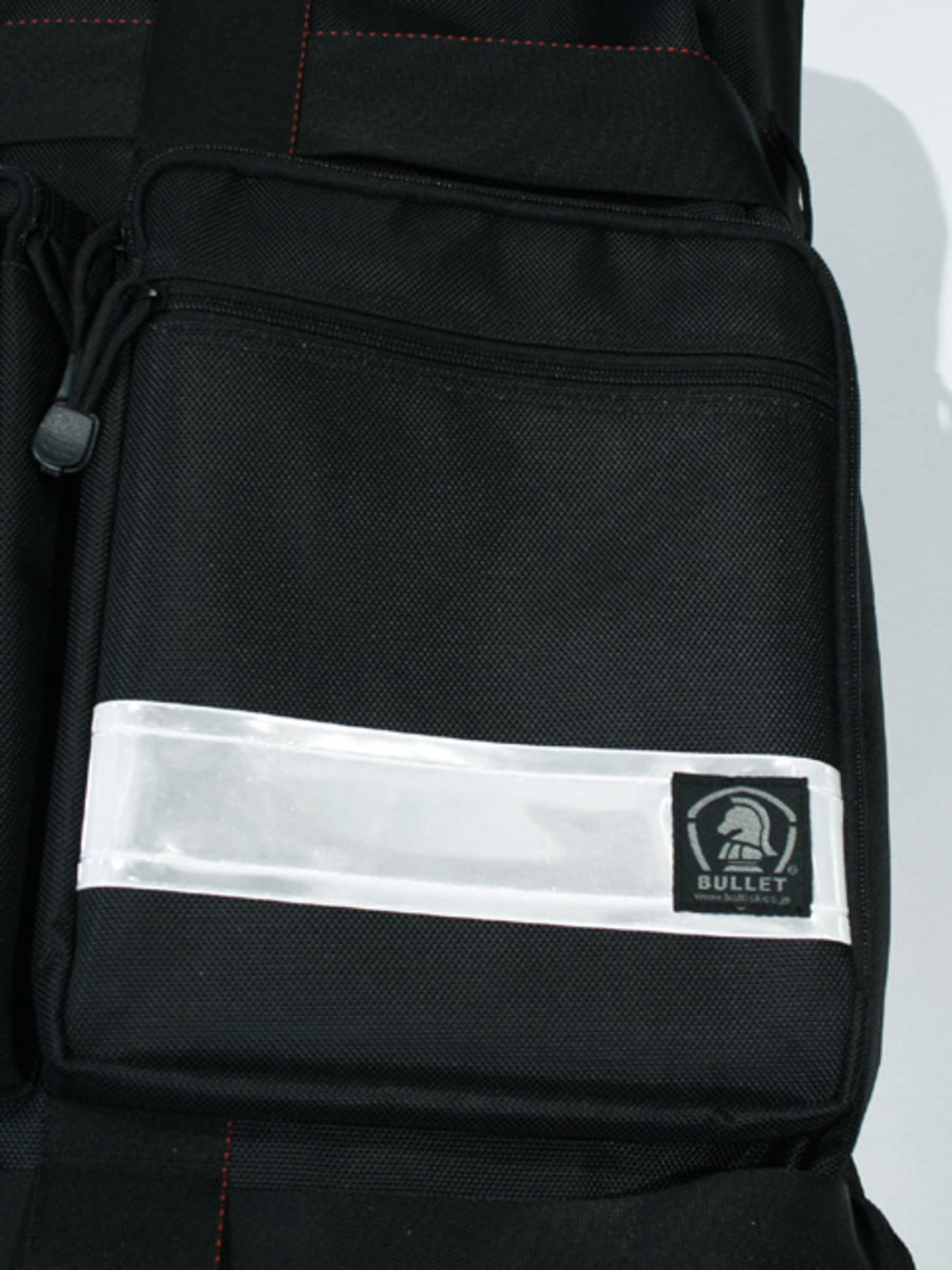 travel-bag-black4
