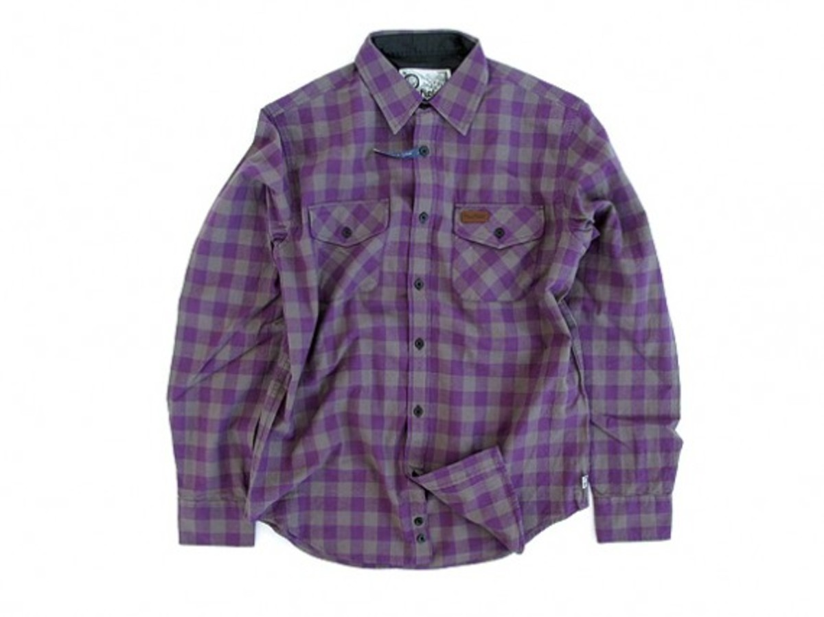 penfield_fw09_2