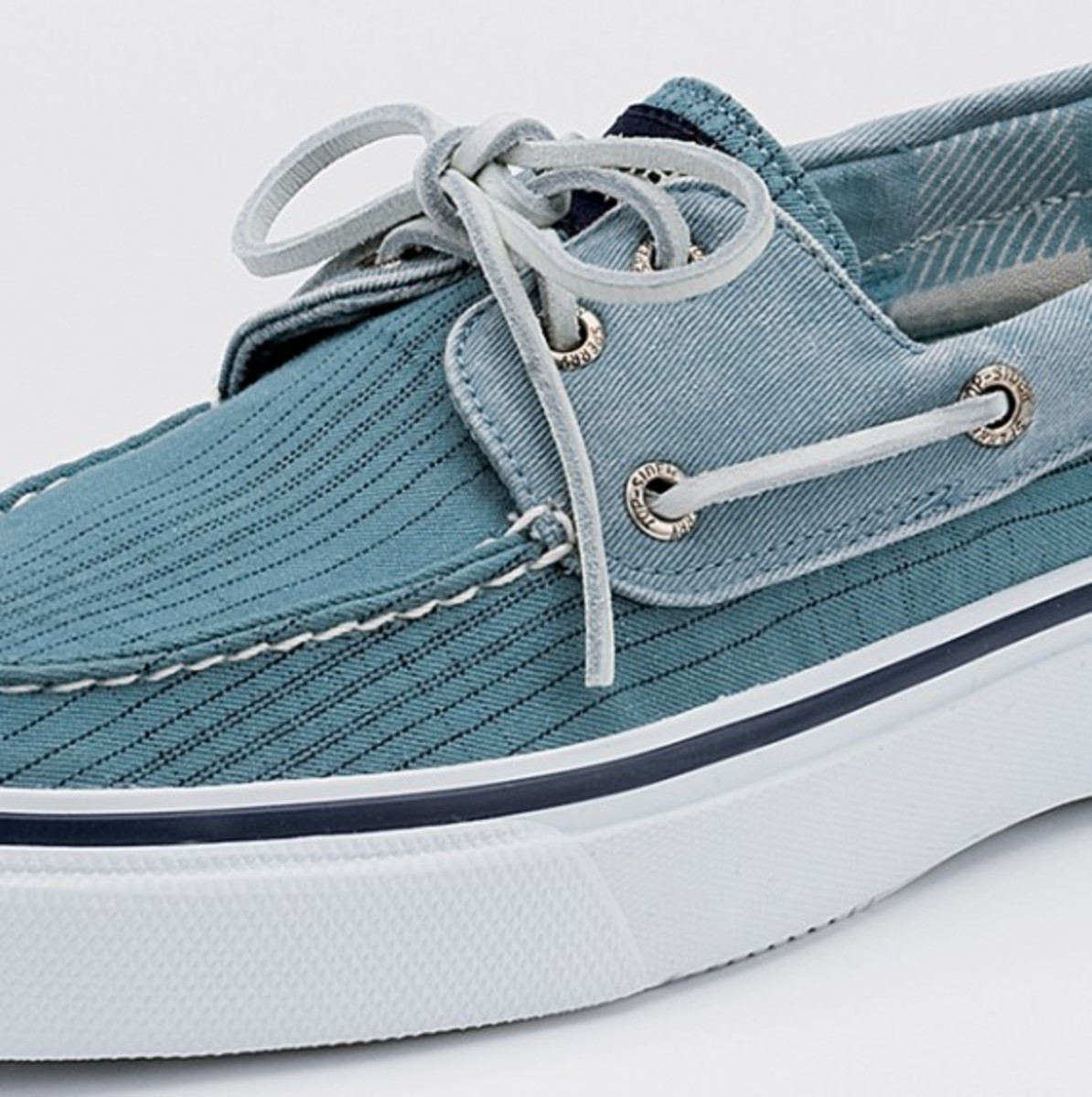 sperry_topsider_ss2010_6