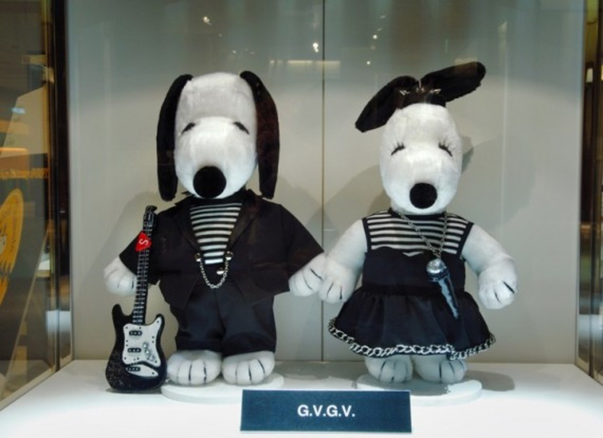 snoopy_japanese_fashion_week_2