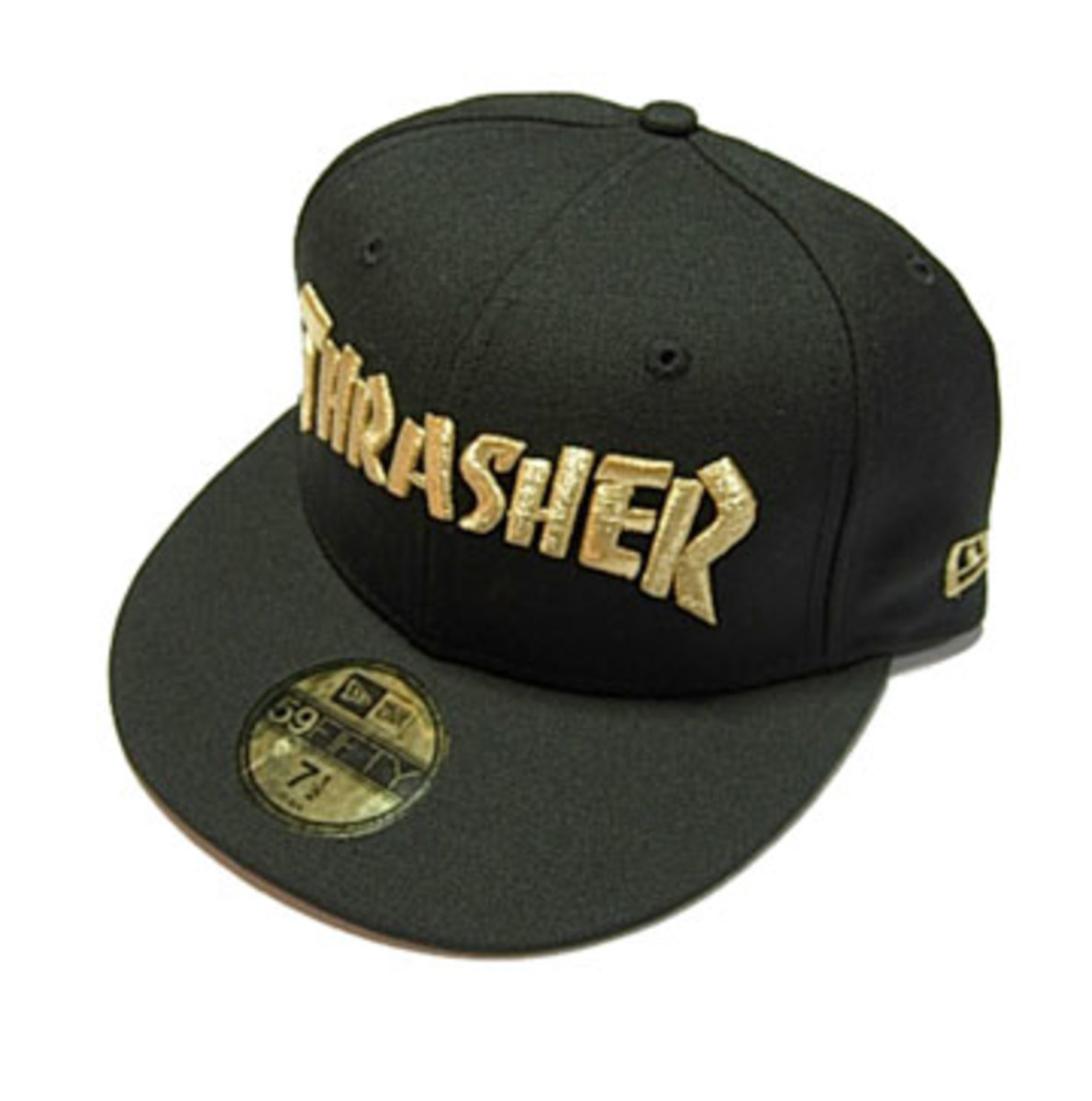 thrasher-gold1