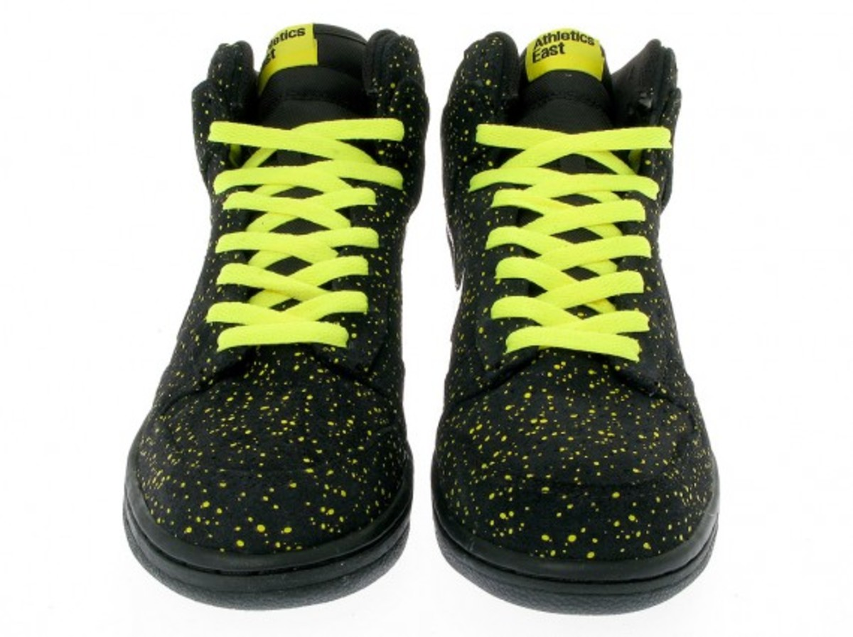 nike-sportswear-athletics-east-dunk-hi-premium-03