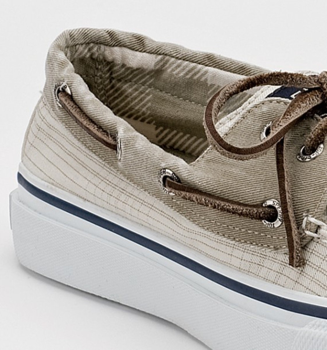 sperry_topsider_ss2010_3