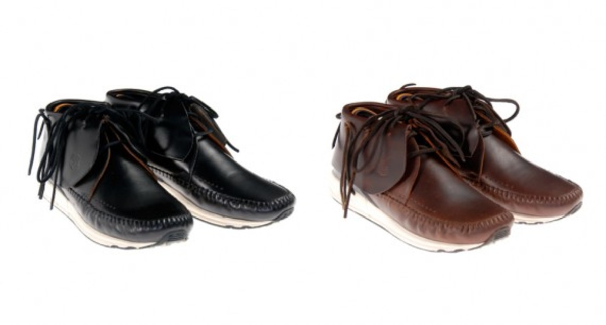 visvim-fall-winter-2009-releases-slamjam-03