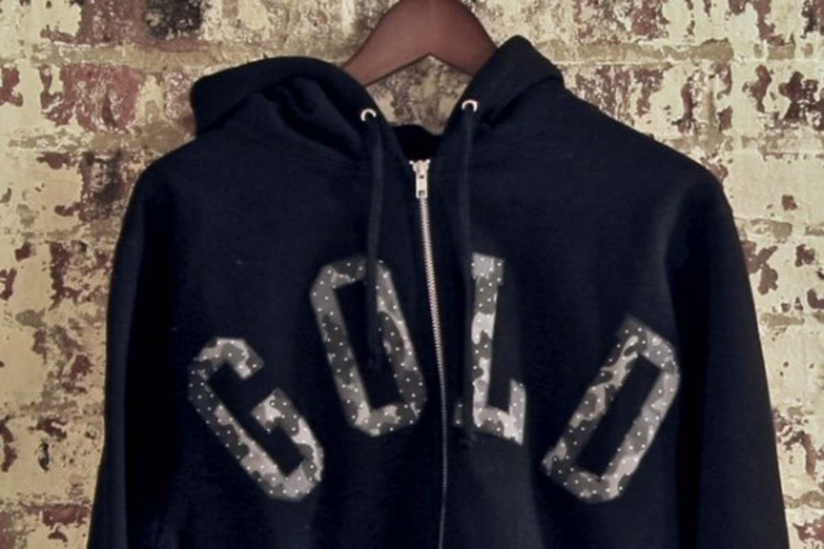 acapulco-gold-fall-2009-collection-12