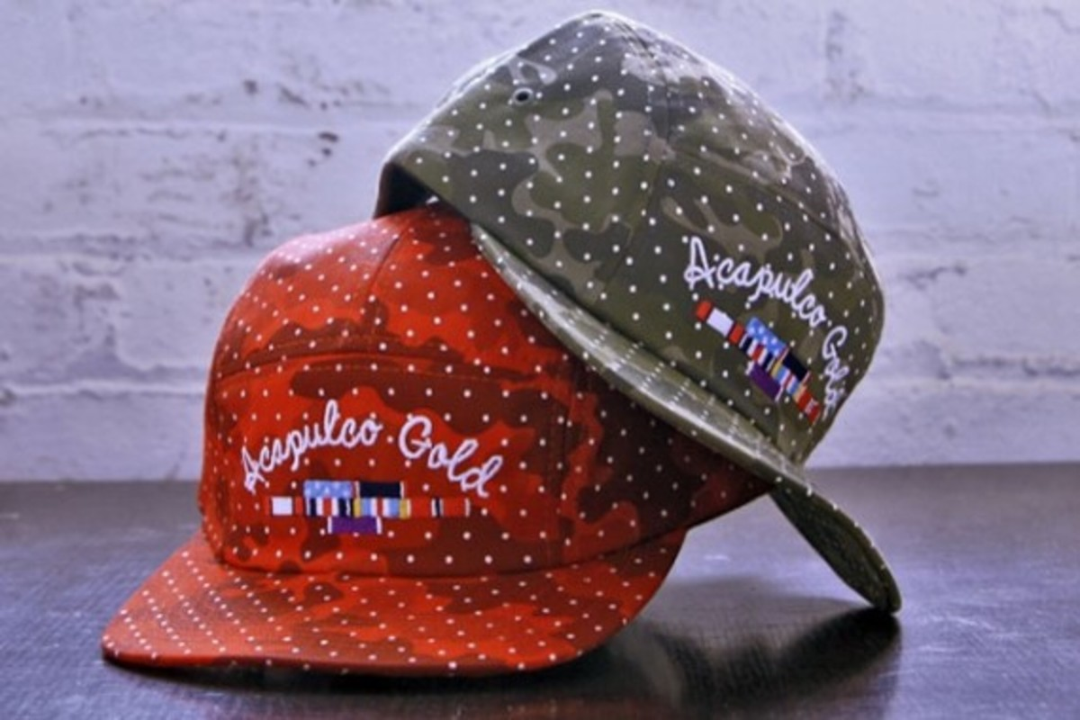 acapulco-gold-fall-2009-collection-21