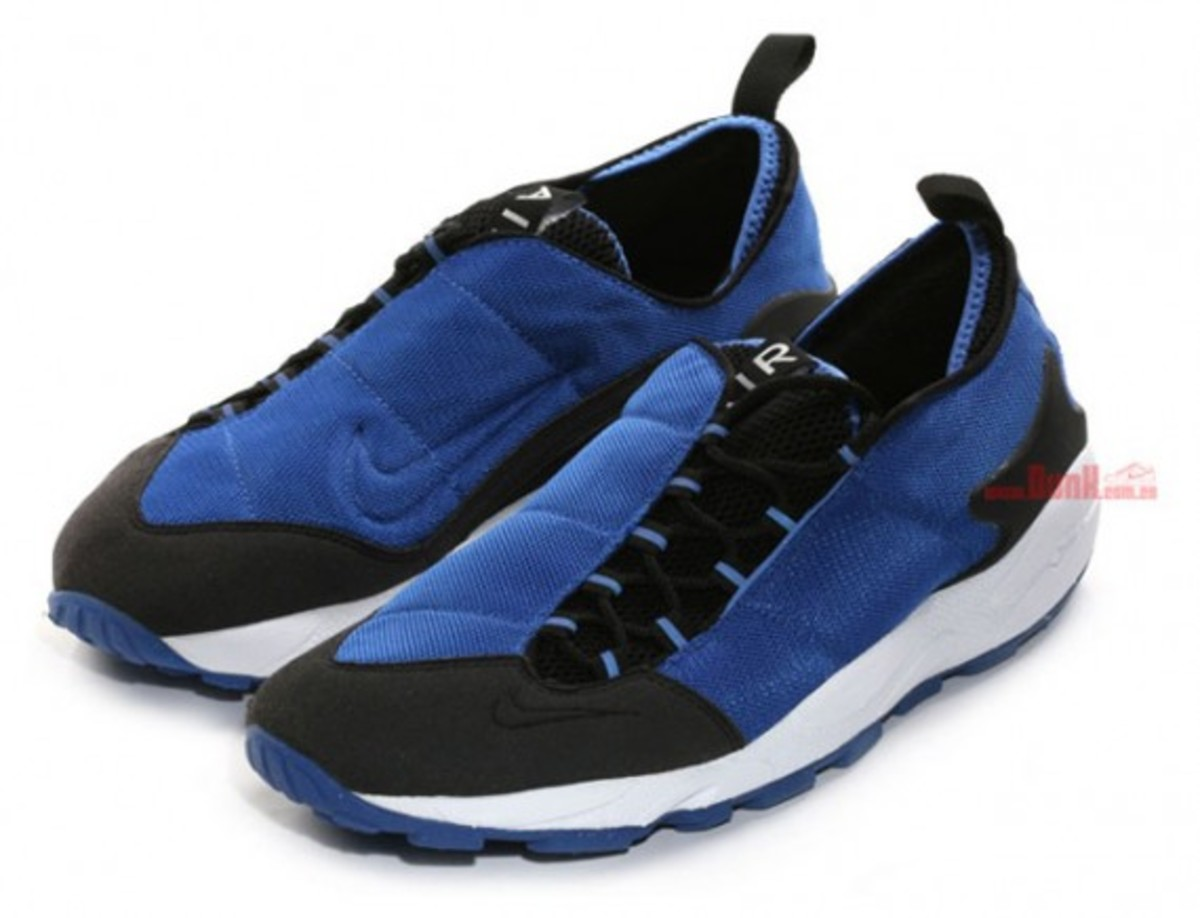 nike_air_footscape_2009_fall_winter_2
